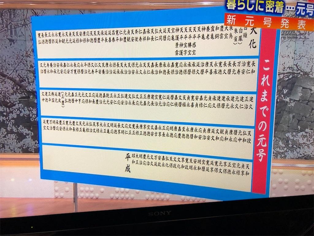 f:id:kirimura:20190330175939j:image