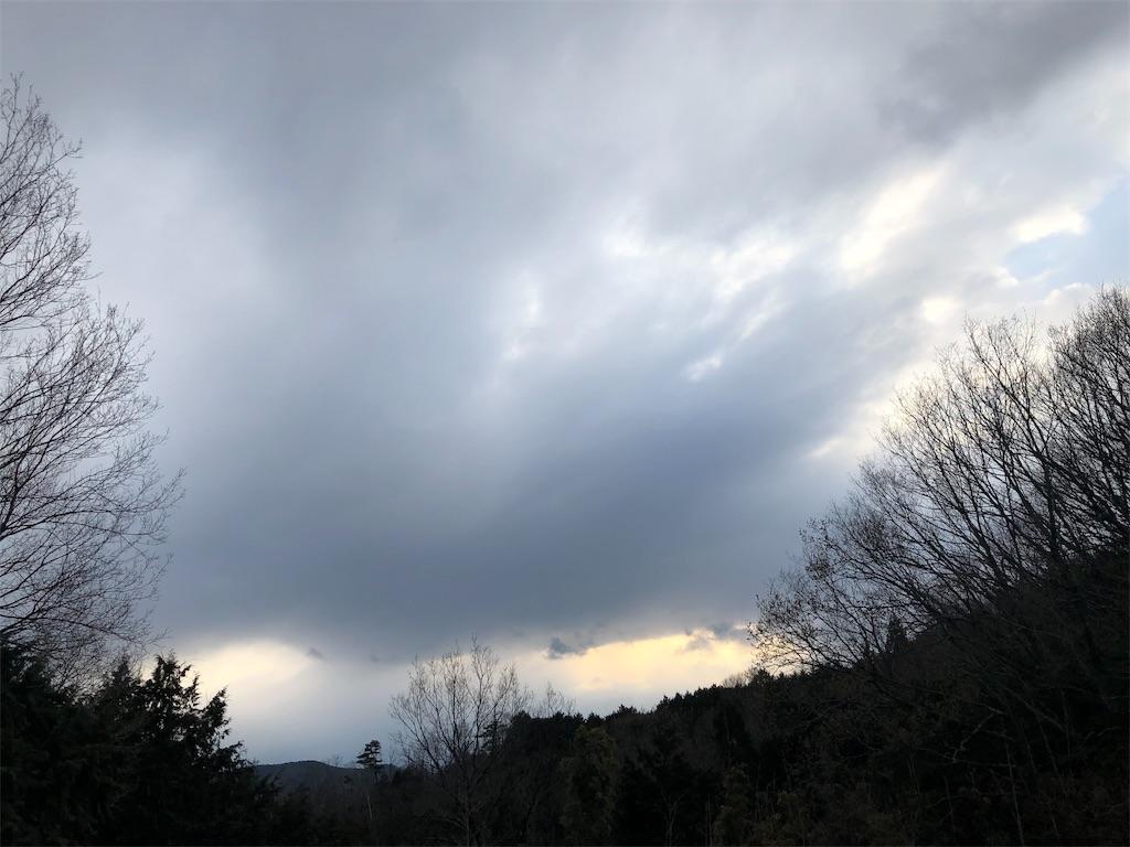 f:id:kirimura:20190402180523j:image