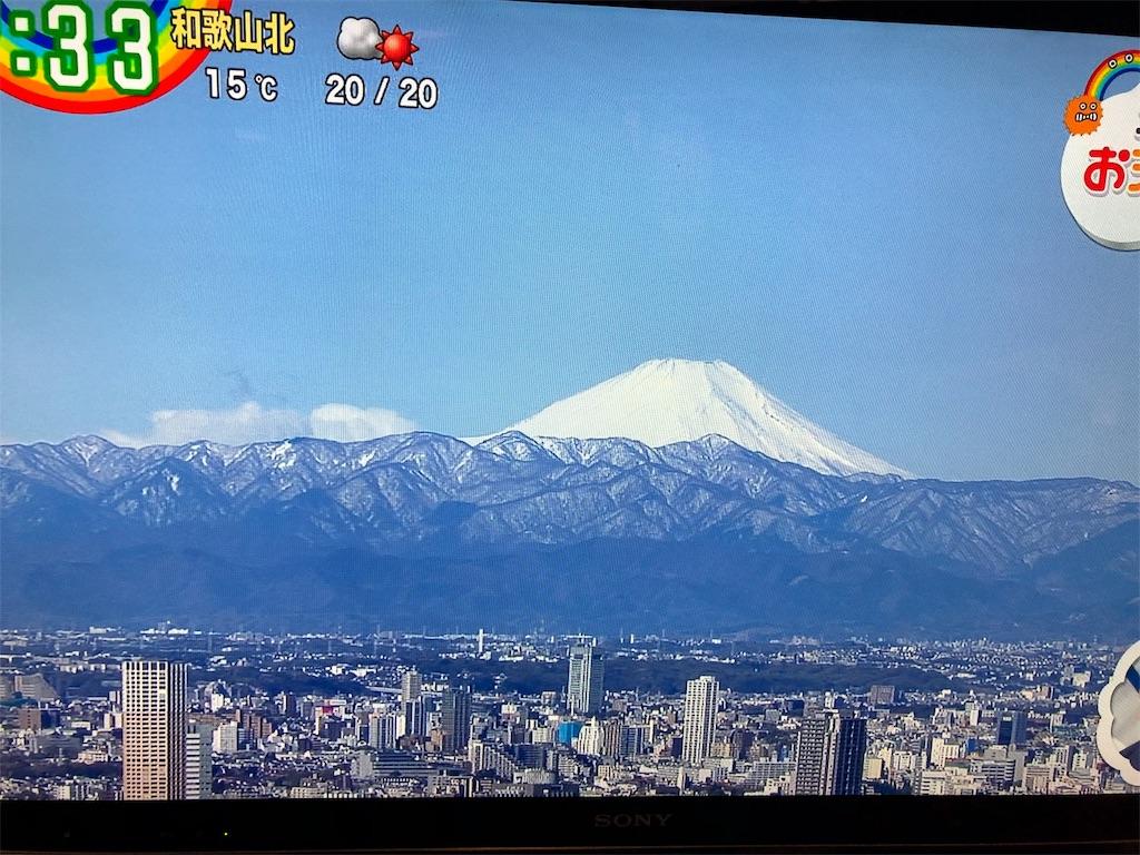 f:id:kirimura:20190411194200j:image