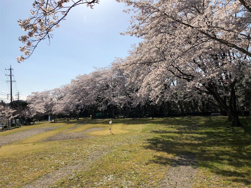 f:id:kirimura:20190415203918j:image