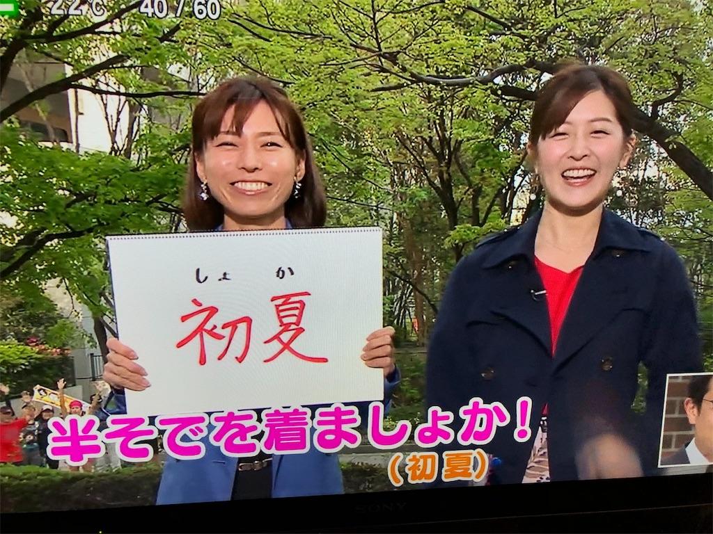 f:id:kirimura:20190423082632j:image