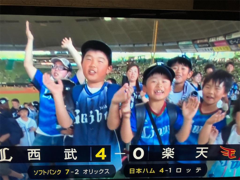f:id:kirimura:20190505184151j:image