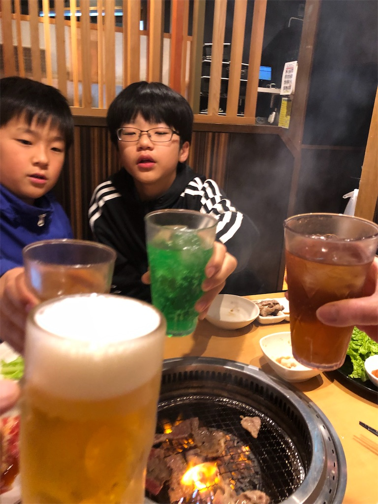 f:id:kirimura:20190505184526j:image