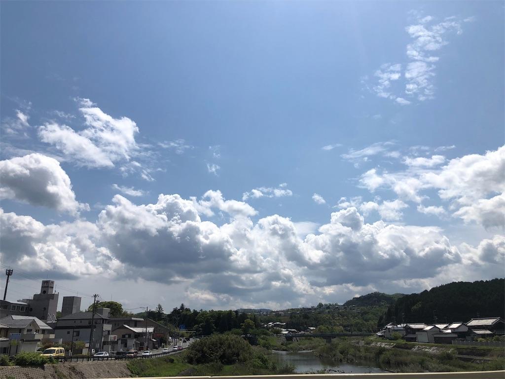 f:id:kirimura:20190506124802j:image