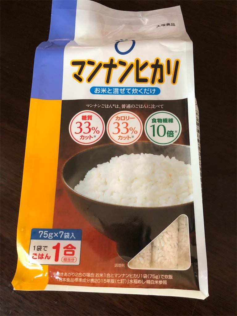 f:id:kirimura:20190506124829j:image