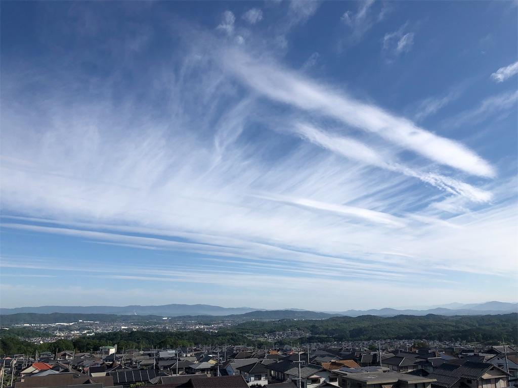 f:id:kirimura:20190523204807j:image