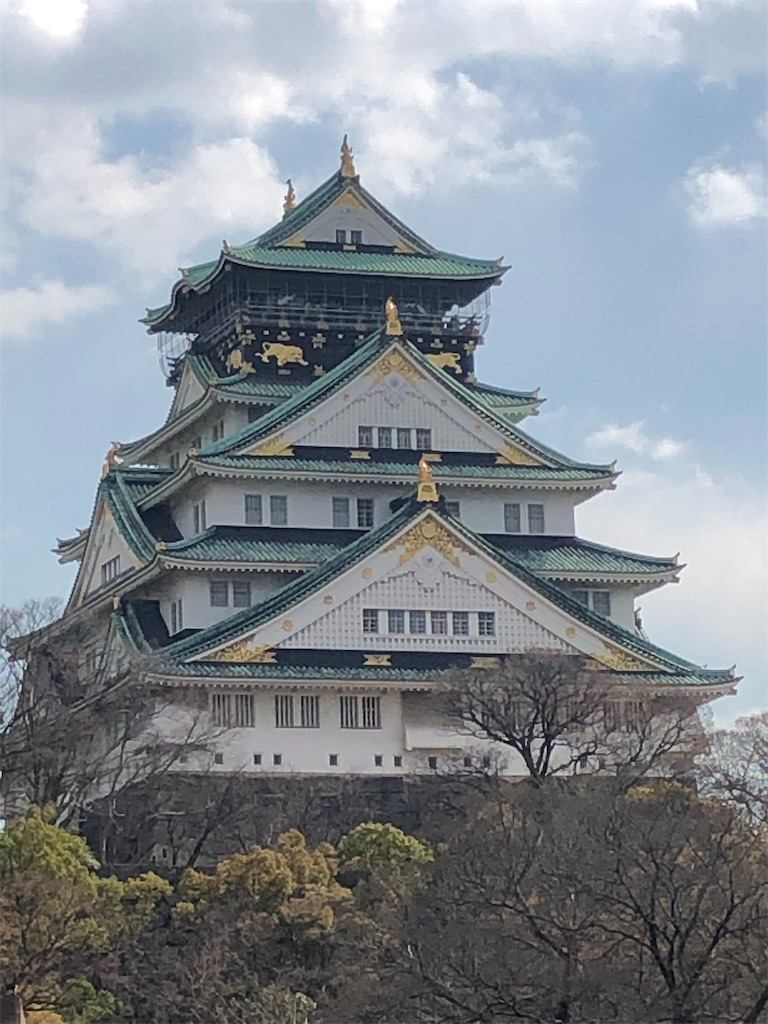 f:id:kirimura:20190523205036j:image