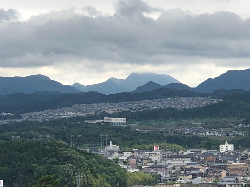 f:id:kirimura:20190608180549j:image