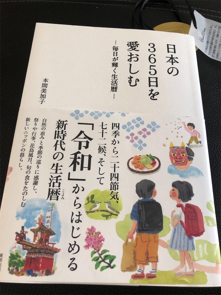 f:id:kirimura:20190612100707j:image