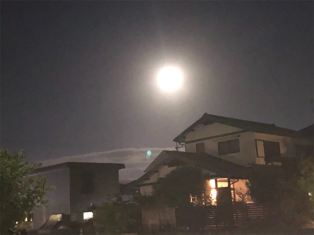 f:id:kirimura:20190915152840j:image