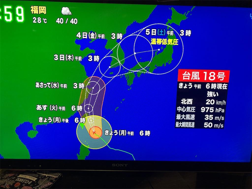 f:id:kirimura:20191001102348j:image
