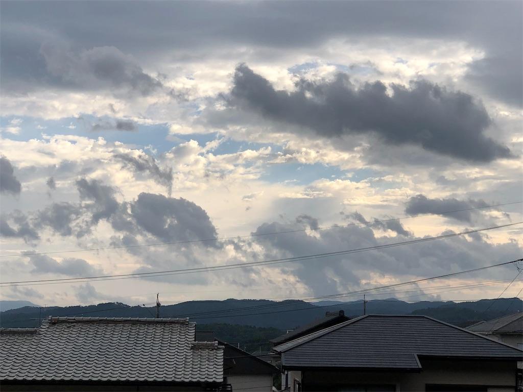 f:id:kirimura:20191003085734j:image