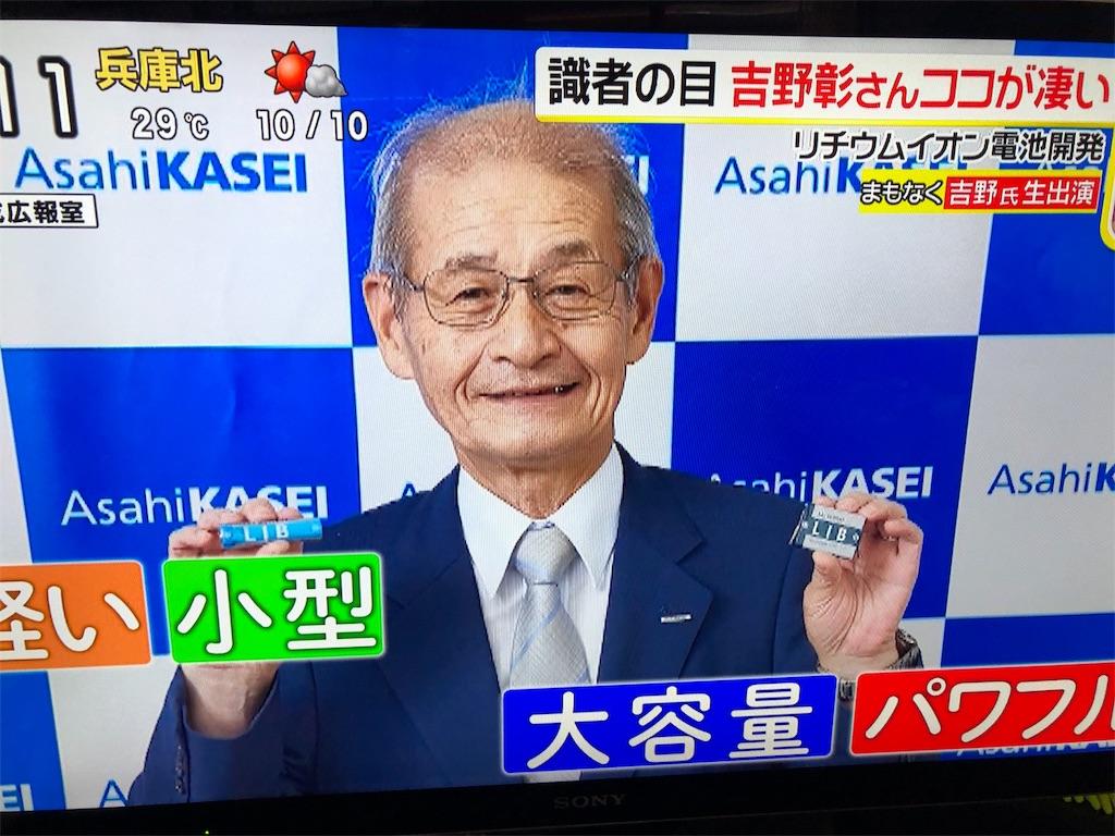 f:id:kirimura:20191011094034j:image