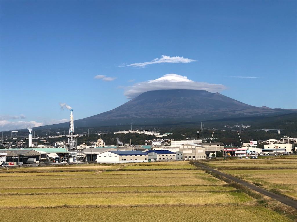 f:id:kirimura:20191130131740j:image