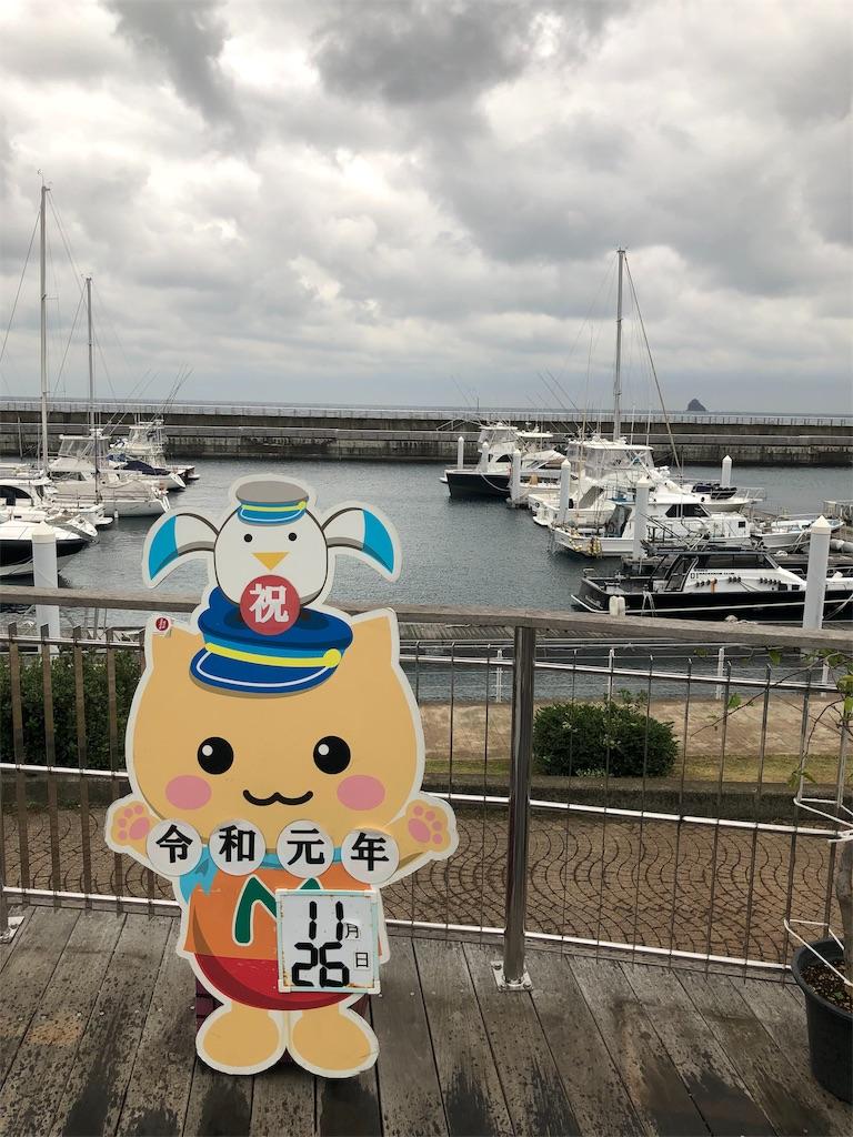 f:id:kirimura:20191130145413j:image