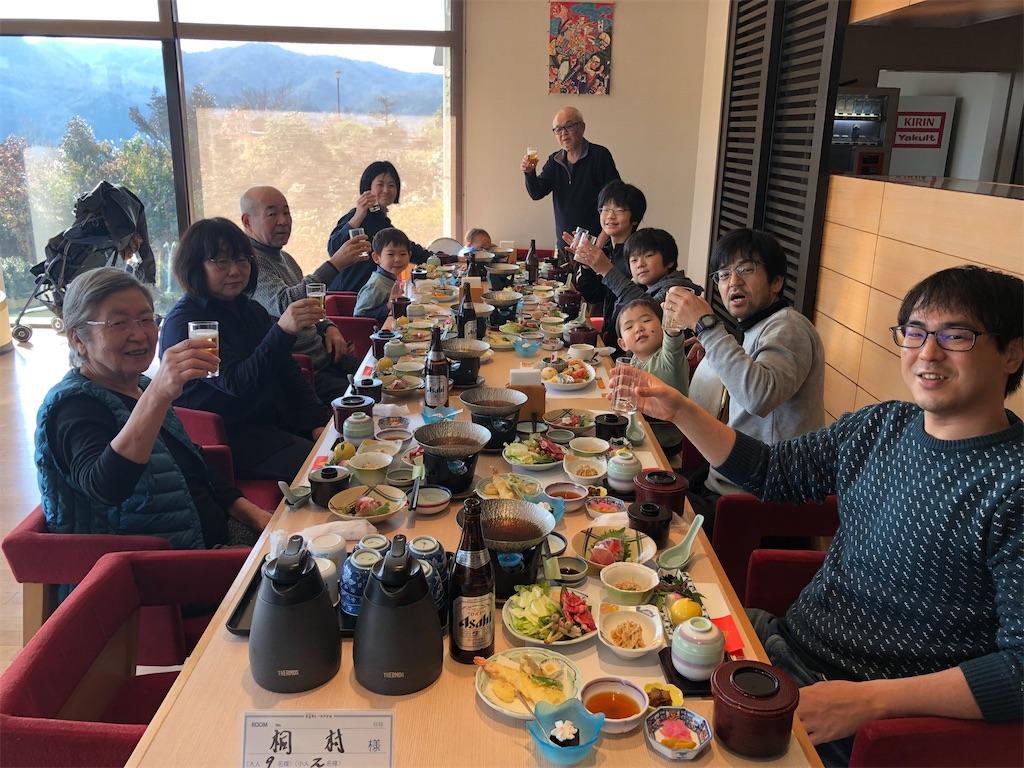 f:id:kirimura:20200102200842j:image