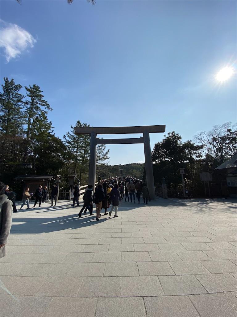 f:id:kirimura:20200120173054j:image
