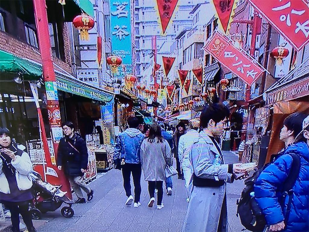 f:id:kirimura:20200212175252j:image