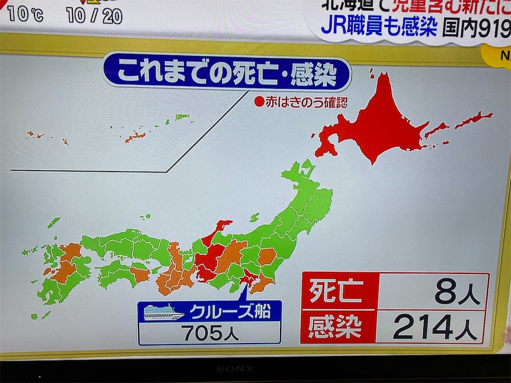 f:id:kirimura:20200228091049j:image