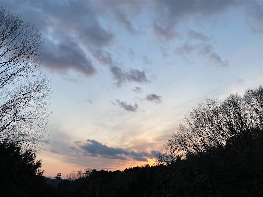 f:id:kirimura:20200402194512j:image