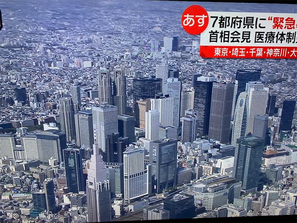 f:id:kirimura:20200406194644j:image