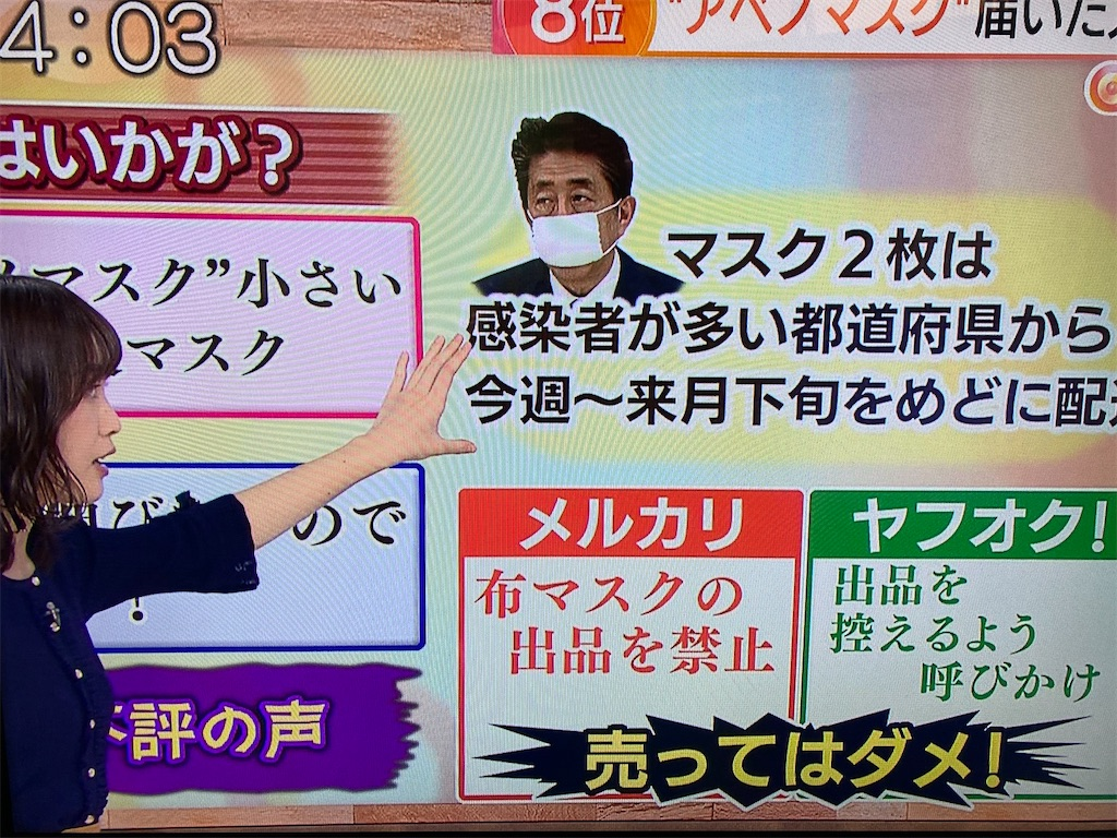 f:id:kirimura:20200415181607j:image