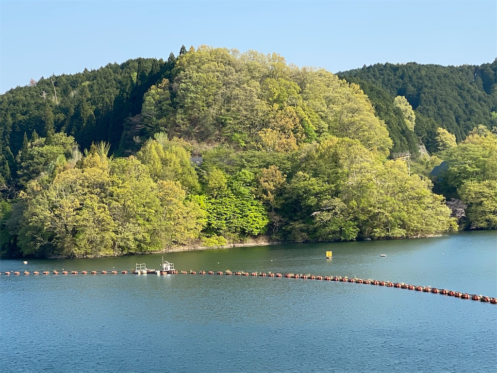 f:id:kirimura:20200501104246j:image
