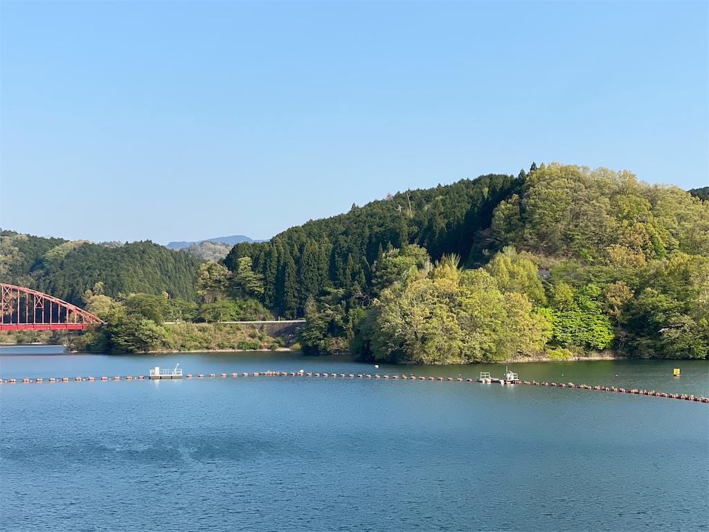 f:id:kirimura:20200502110024j:image