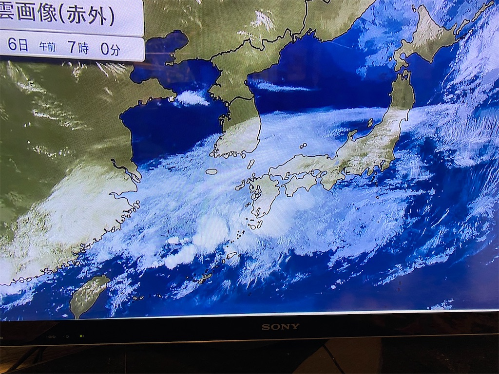 f:id:kirimura:20200606101542j:image