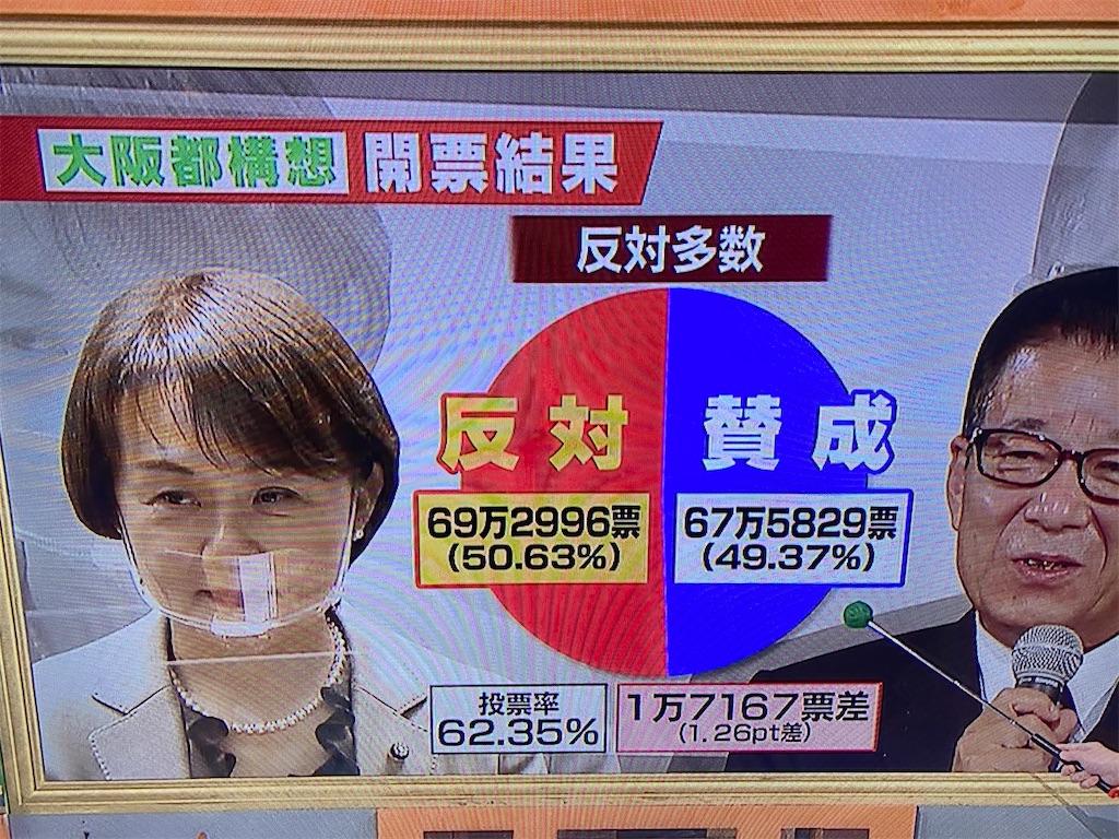f:id:kirimura:20201103184540j:image