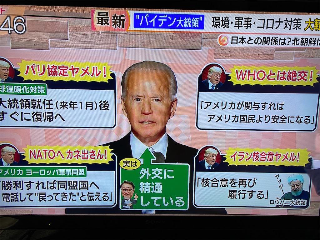 f:id:kirimura:20201109173447j:image
