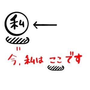 f:id:kirin_sensei:20191218141738j:plain