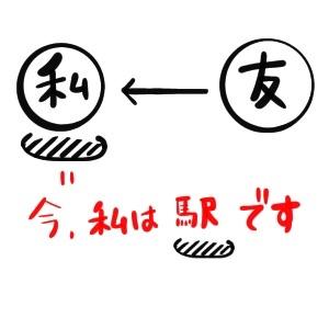 f:id:kirin_sensei:20191218141932j:plain