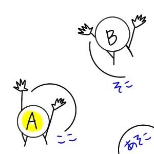 f:id:kirin_sensei:20200205180242j:plain