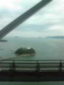 瀬戸内海オンザブリッジ2