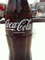 コーラ(瓶)