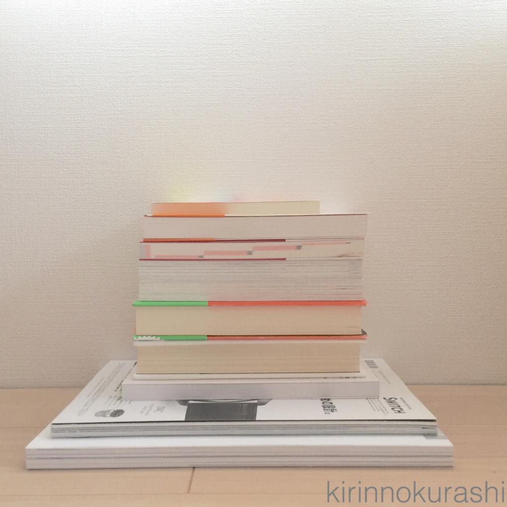 f:id:kirinnokurashi:20160725120359j:plain