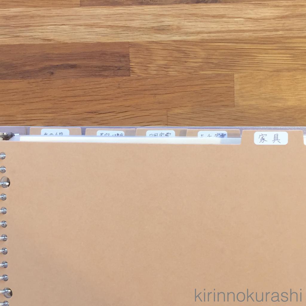 f:id:kirinnokurashi:20160815163506j:plain
