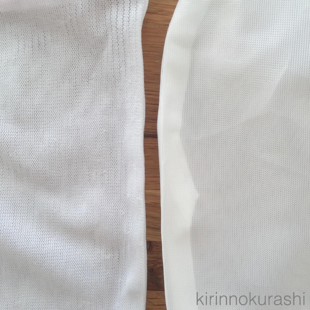 f:id:kirinnokurashi:20160906081542j:plain