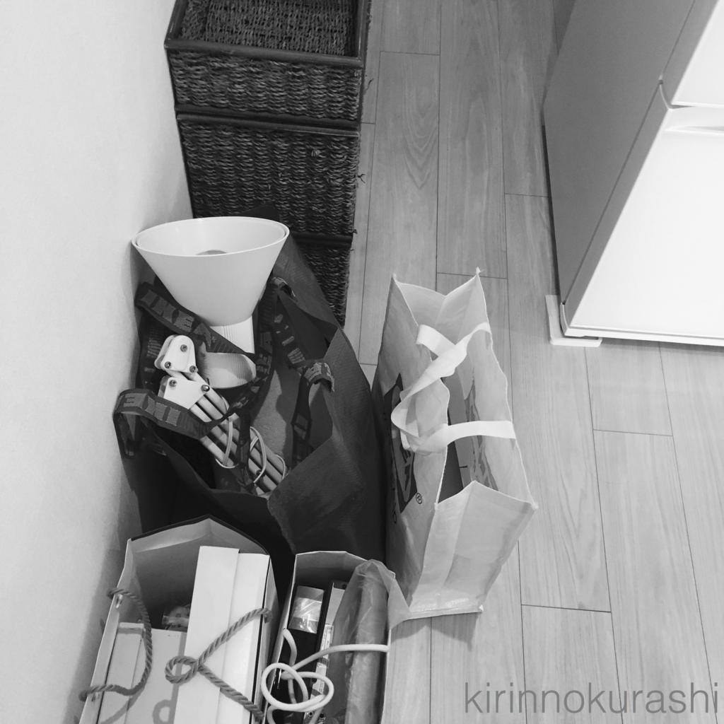 f:id:kirinnokurashi:20161109121203j:plain