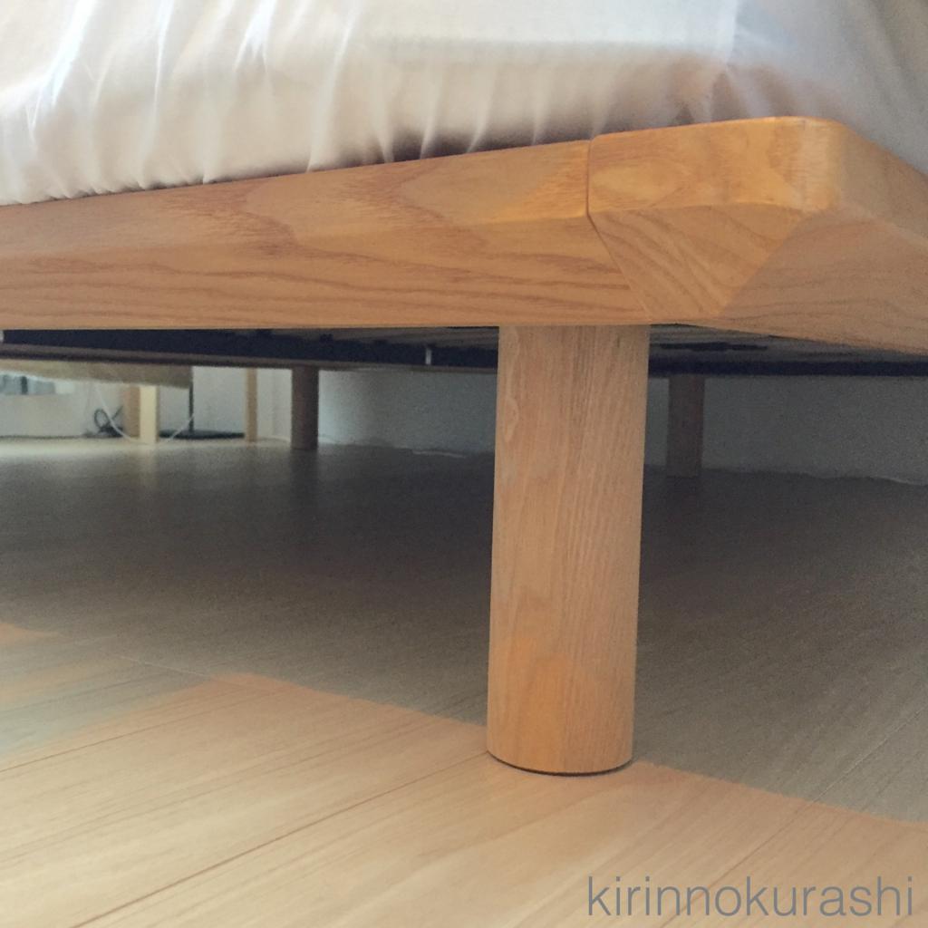 f:id:kirinnokurashi:20170210163929j:plain