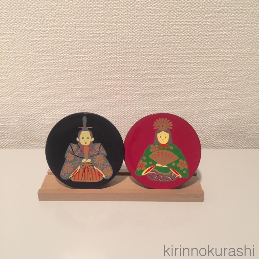 f:id:kirinnokurashi:20170213214209j:plain