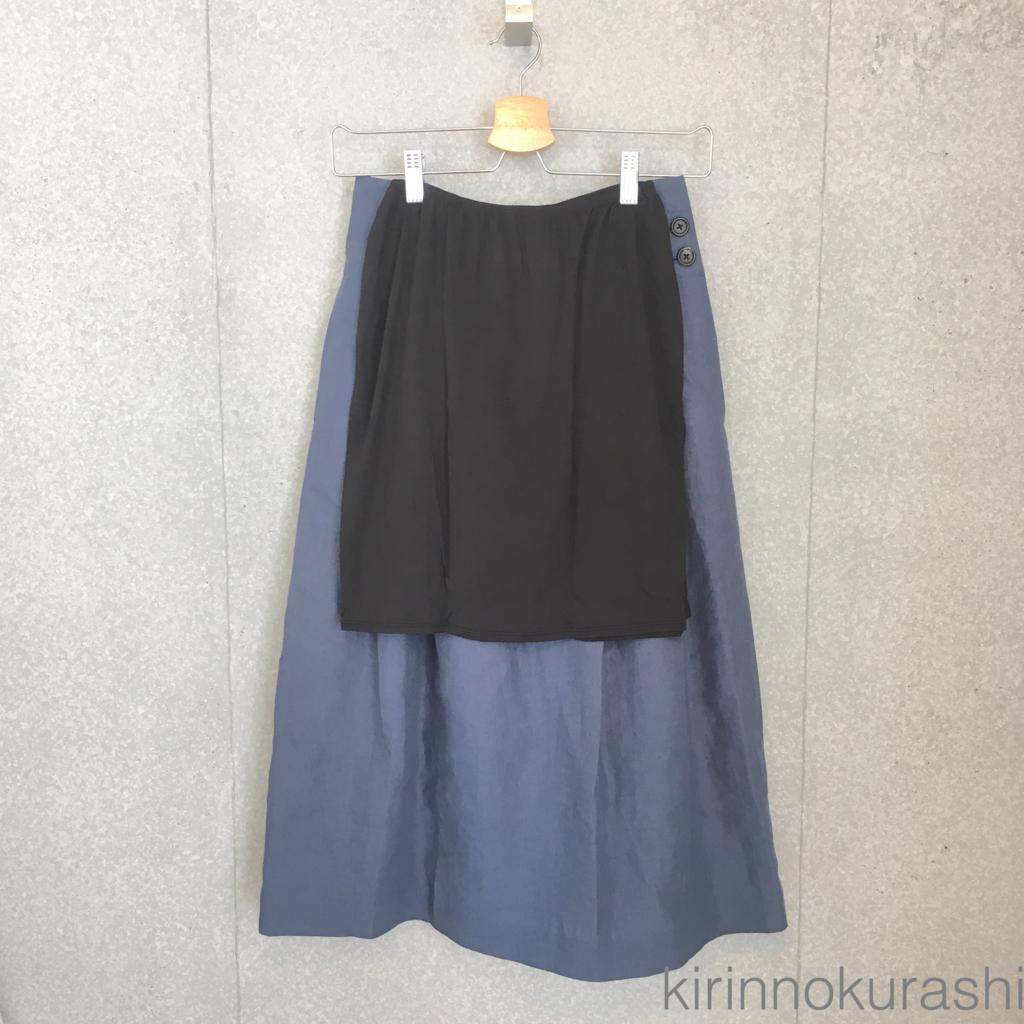 f:id:kirinnokurashi:20170518113712j:plain
