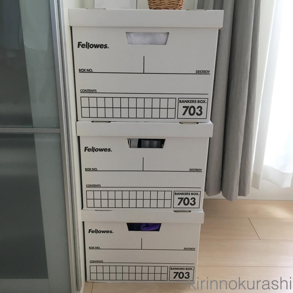 f:id:kirinnokurashi:20170605221231j:plain
