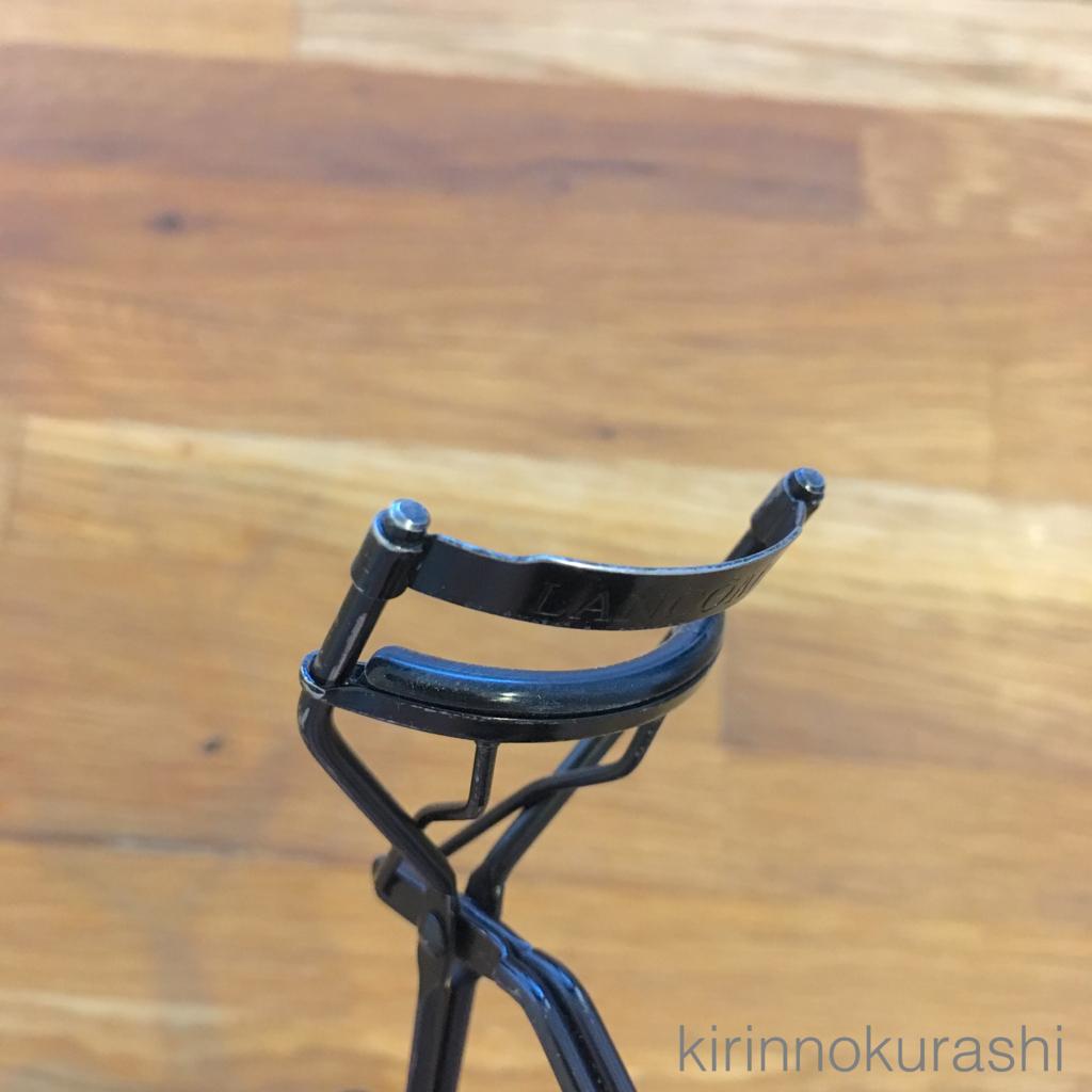 f:id:kirinnokurashi:20170628111147j:plain