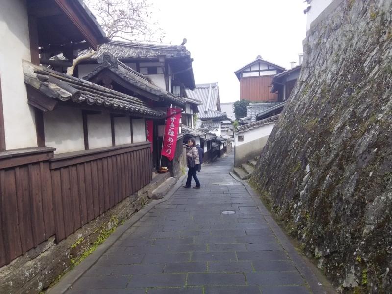 f:id:kirinomiyako:20170316102908j:plain