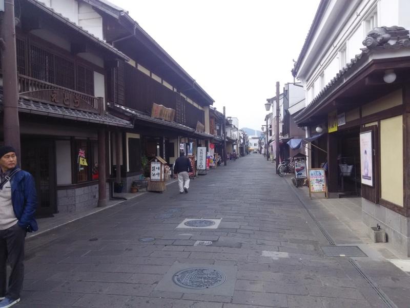 f:id:kirinomiyako:20170316102909j:plain