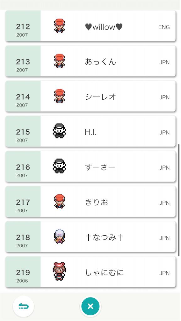 f:id:kirio_pokemon:20210302043635p:image