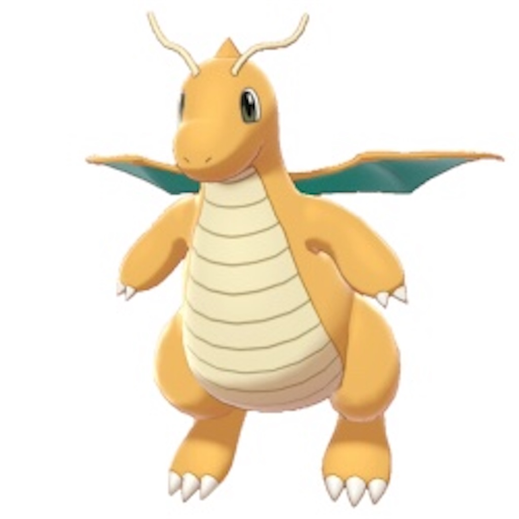 f:id:kirio_pokemon:20210701214009j:image
