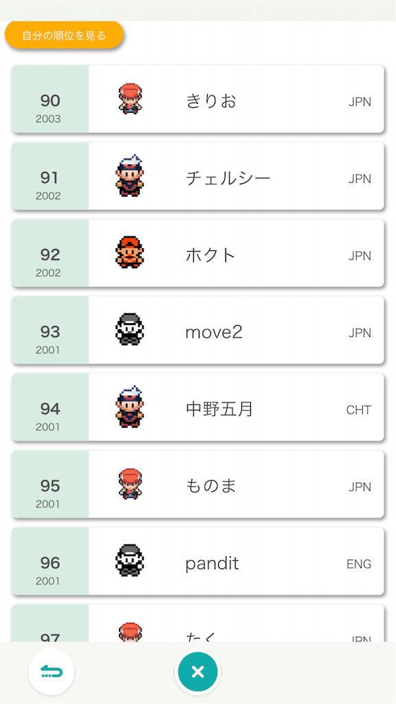 f:id:kirio_pokemon:20210701221018p:image